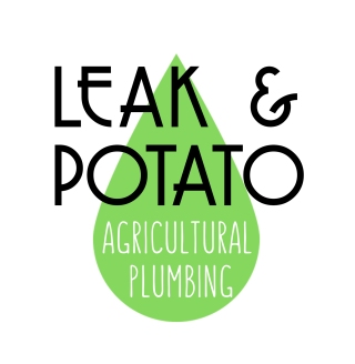 Leak & Potato logo.jpg
